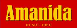 Cliente 40